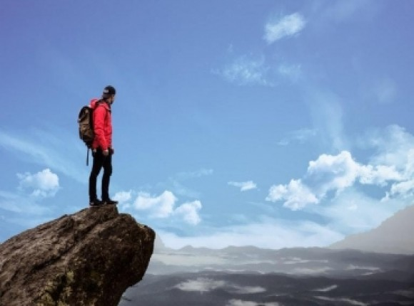 پنج نشانهی انتخاب موفقیت آمیز یک ERP
