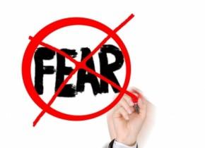 با ترس از ERP مقابله کنید