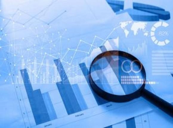 تاثیرات فوری و بلند مدت ERP در حوزه مالی