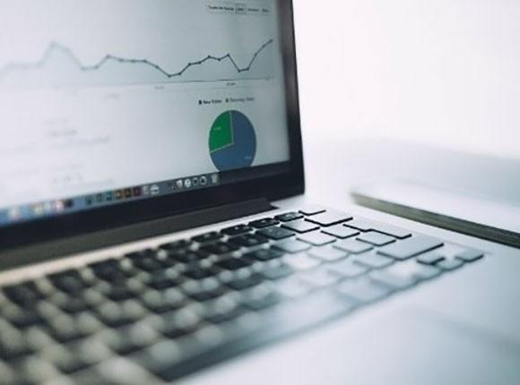 سه نکته ای که باید طی برنامه استقرار ERP به آن ها توجه کنید