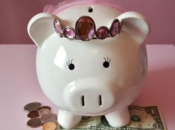 شش راه برای کاهش هزینه های استقرار ERP